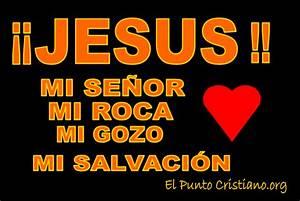 Galería de Imágenes con Frases Cristianas El Punto Cristiano