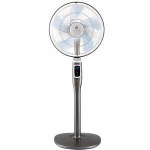 Ventilateur Sur Pied Carrefour : klindo ventilateur sur pied ksf1000rc17 pas cher achat ~ Dailycaller-alerts.com Idées de Décoration