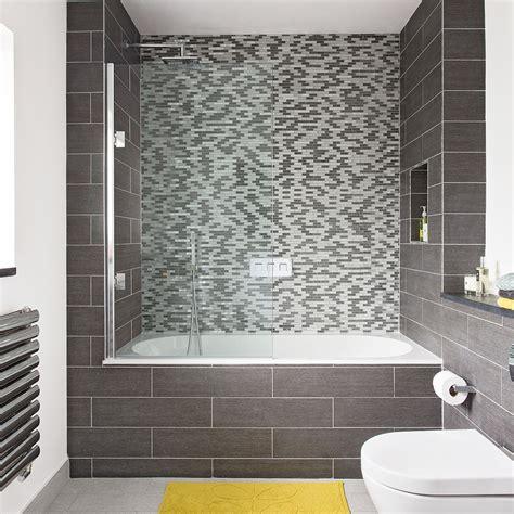 bath shower screens  pick    ideal home