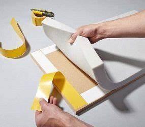 Schaumstoff Für Sitzbank : schaumstoff f r sitzecke befestigen ikea ~ Yasmunasinghe.com Haus und Dekorationen