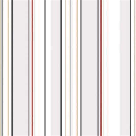 papier peint carreaux ecossais gris g12275 de la