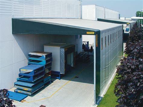 capannoni kopron usati sistema costruttivo in carpenteria metallica capannoni in