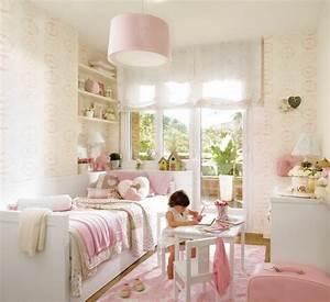 Kleines Kinderzimmer Ideen : 1001 ideen zum thema kleines kinderzimmer einrichten ~ Indierocktalk.com Haus und Dekorationen