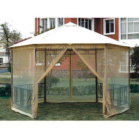 america canopy replacement rainwear