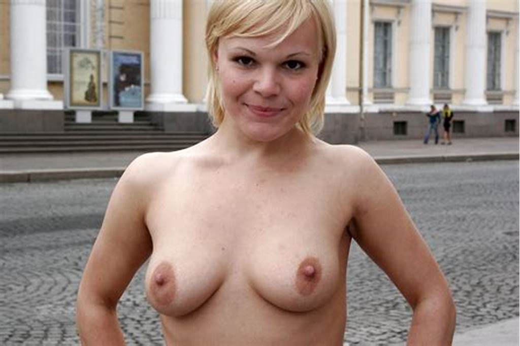 #Girls #With #Short #Blonde #Hair #Nude
