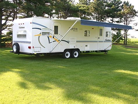 rv prices camper photo gallery