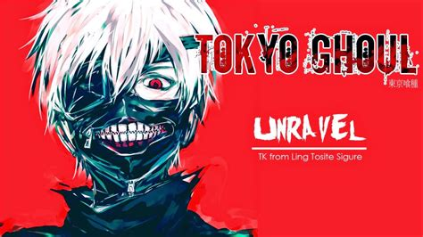 download anime gamers batch meownime download tokyo ghoul s1 bd batch subtittle indonesia