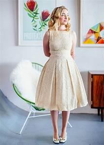 Why Choose a Vintage Wedding Dress? - Etsy Journal