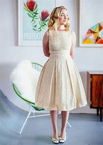 why choose a vintage wedding dress etsy journal With best etsy wedding dresses