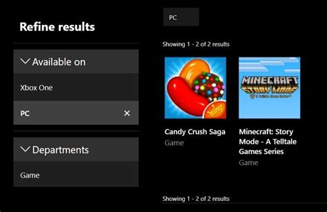 Cant See Xbox 360 In My Xbox Profile Microsoft Community