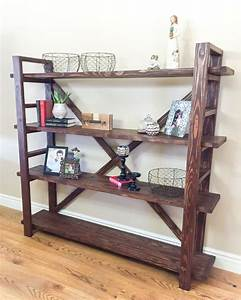 15, Awesome, Diy, Bookshelf, Ideas, Every, Bookworm, Will, Want, To, Craft