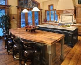 kitchen island with bar photo gallery of kitchen islands