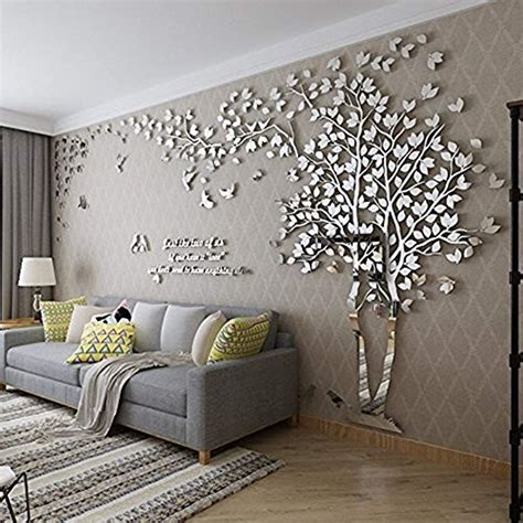 Popular 3d acrylic crystal wall of good quality and at affordable prices you can buy on aliexpress. DIY 3D Giant Couple Tree Wall Decals Wall Stickers Crystal ...