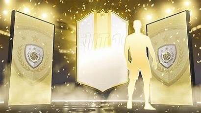 Icon Fifa Base Sbc Pack