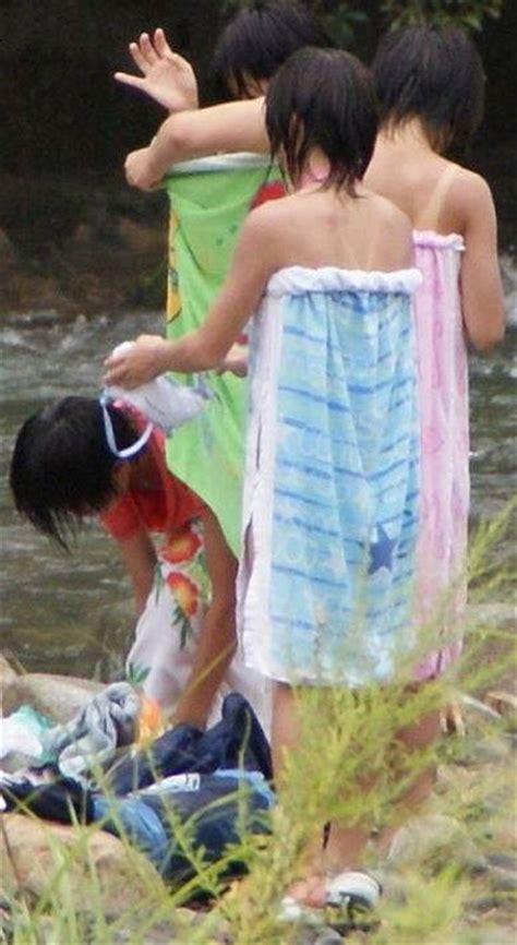 辻斬りちゃんねる 女子 学生、水着スク水キタ―゚∀゚― Pt8