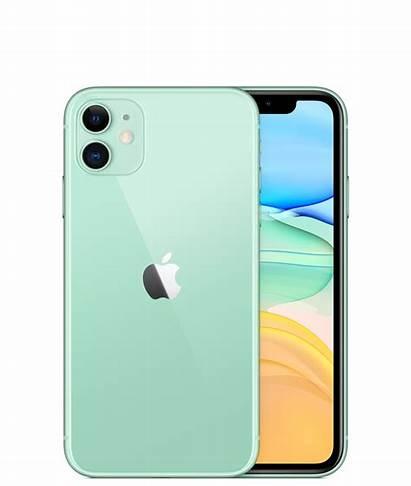 Iphone Camera 256gb Dual Apple 4gb Retina