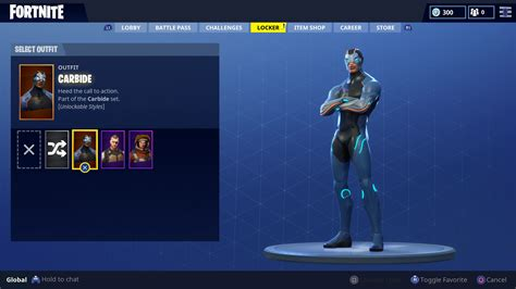 fortnite season  skins battle pass price map features