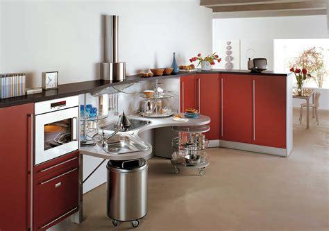 wheelchair kitchen design ergonomic italian kitchen design suitable for wheelchair 1001
