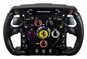 Best Steering Wheel & Pedals for Newcomers to VR Sim Racing Road to VR