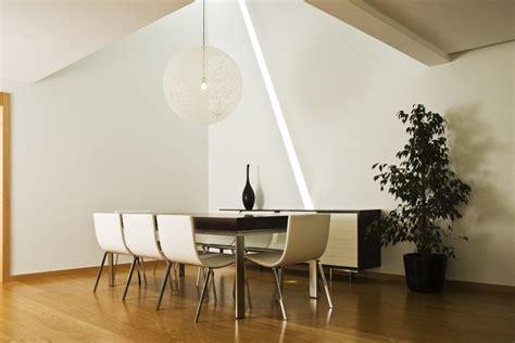 Sofas Buffalo Ny by Manuel Barreto Furniture Buffalo Rising