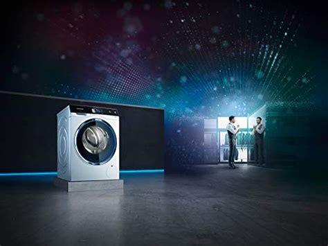 waschmaschine trommel reinigen i i siemens avantgarde wm14u940eu waschmaschine 10 00 kg