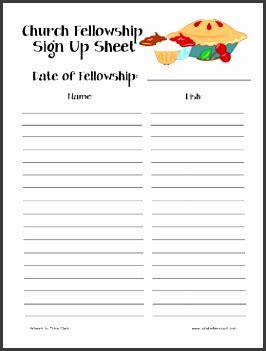 sign  sheet  word sampletemplatess