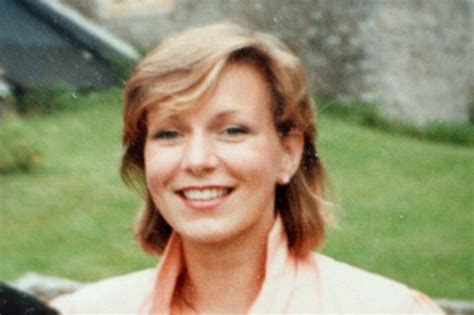 Suzy Lamplugh's brother begs police to stop looking for ...