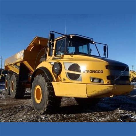 volvo rock truck supplier worldwide  af