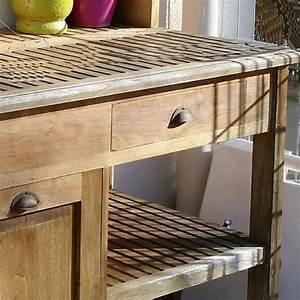 Outdoor Küche Ikea : vintage outdoor k che k che hochstuhl ikea modul v rde wandaufbewahrung vorzelt selber bauen ~ Indierocktalk.com Haus und Dekorationen