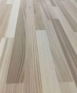 Folie Für Küchenarbeitsplatte : arbeitsplatte k chenarbeitsplatte massivholz kernesche kgz 40 3050 650 ~ Sanjose-hotels-ca.com Haus und Dekorationen