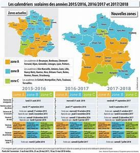 Vacances Scolaires Corse 2016 : education les calendriers scolaires 2016 2017 et 2018 en avant premi re ~ Melissatoandfro.com Idées de Décoration