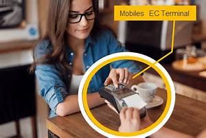 Ec Kartenlesegerät Mobil : ec kartenleseger t terminal auch ohne vertragslaufzeit ~ Kayakingforconservation.com Haus und Dekorationen