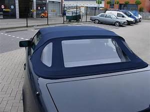 Sl Auto : mercedes 129 sl auto interieur ~ Gottalentnigeria.com Avis de Voitures