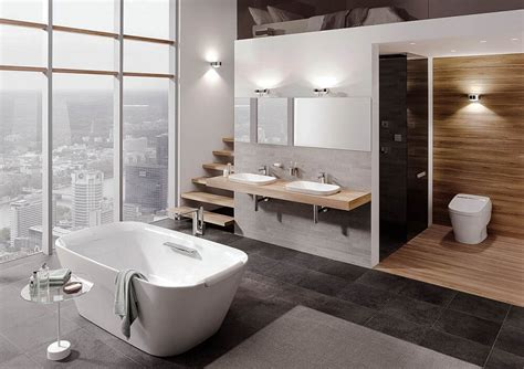 Toto Bathroom Fixtures by Toto Malaysia S No 1 Interior Design Channel