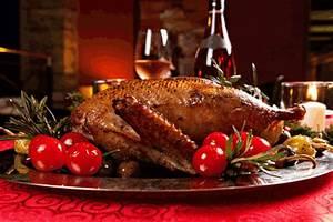 Weihnachtsessen In Deutschland : pute bei rezepte kochen ~ Markanthonyermac.com Haus und Dekorationen