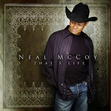 neal mccoy lyrics lyricspond