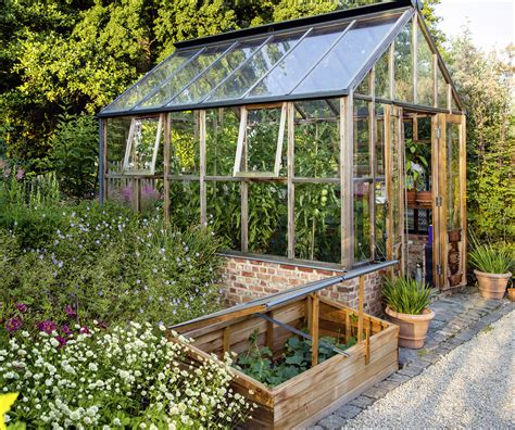 Gemüsegarten Ideen by Gartenideen