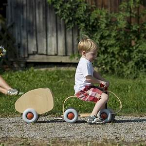 Auto Achterbahn Für Kinder : sirch sibis lorette anh nger f r kinder auto holz dorfhaus ~ Jslefanu.com Haus und Dekorationen
