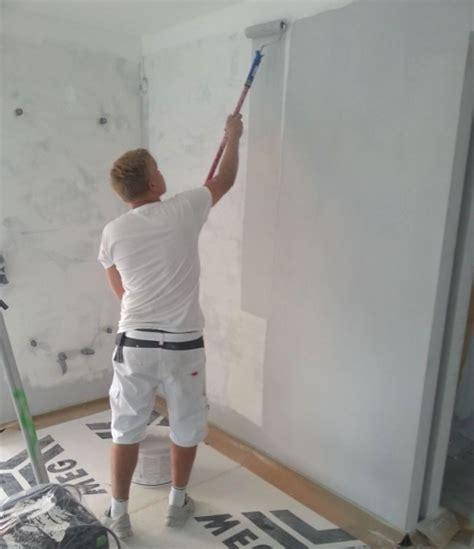 Gespachtelte Wände Schleifen Körnung by Ardex 828 Schleifen H 228 User Immobilien Bau