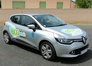 Renault Nemours : forfait jour days eco permis nemours 77 ~ Gottalentnigeria.com Avis de Voitures