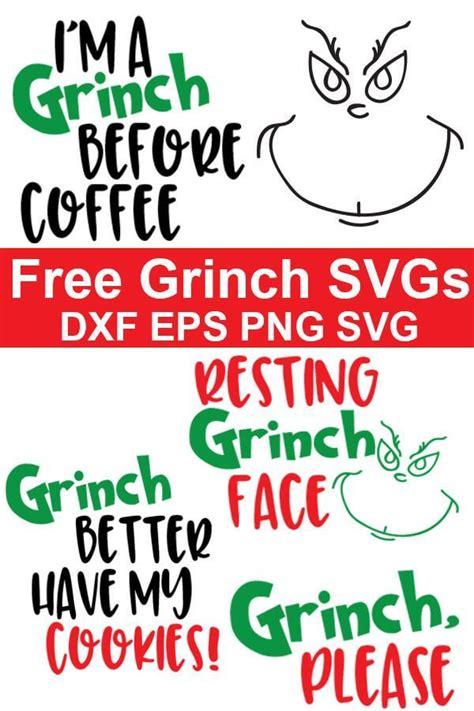 Cricut Funny Christmas Svg  – 321+ DXF Include