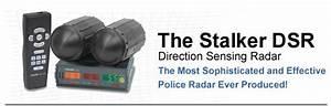 Stalker Radar Wiring Diagram