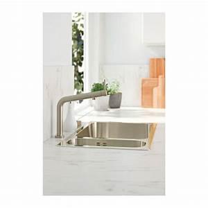 Ikea Küchen Zubehör : bosj n k che pinterest ~ Orissabook.com Haus und Dekorationen