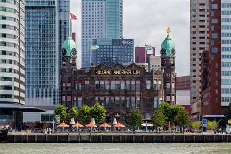 hotel avec cuisine york home page botlekstores rotterdam