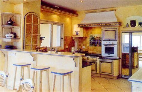 cuisine provencale contemporaine cuisiniste en bièvre valloire sud isère et crôme nord fab