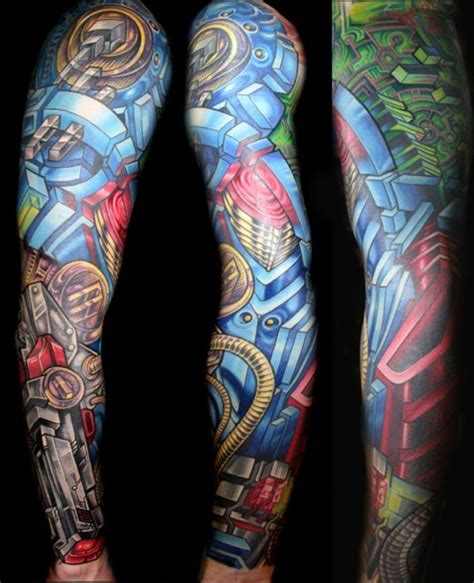 Wrist Tattoo Drawings afrenchieforyourthoughts colorful tattoos  men 477 x 587 · jpeg