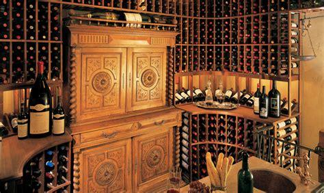 Design Wine Store  Joy Studio Design Gallery  Best Design