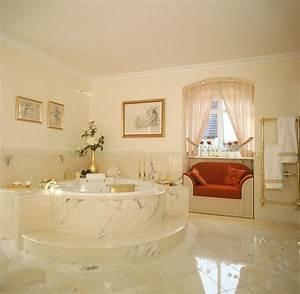 Marmor Im Bad : marmorfliesen f r bad wohnzimmer k che ~ Frokenaadalensverden.com Haus und Dekorationen