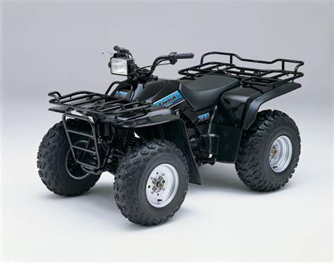 Kawasaki Bayou Parts by Kawasaki Bayou 300 Parts Accessories Ebay Autos Post
