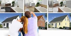 Hausplanung Was Beachten : die qual der wahl beim bemusterungsgespr ch blog von ~ Lizthompson.info Haus und Dekorationen